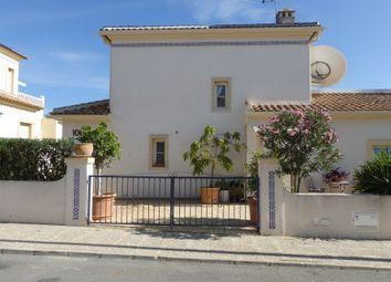 Thumbnail 4 bed villa for sale in Los Dolses, Costa Blanca South, Costa Blanca, Valencia, Spain