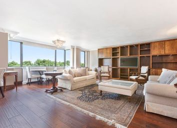 2 bed flat for sale in South Lodge, Knightsbridge, London SW7