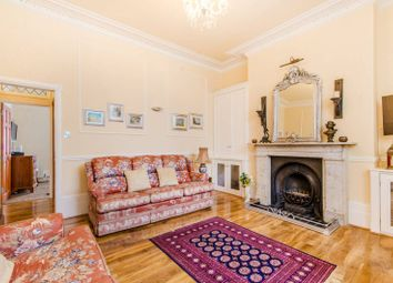 Thumbnail 1 bed flat to rent in Richmond Avenue, Highbury And Islington