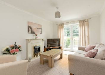 Thumbnail 2 bed flat for sale in 118/2 Willowbrae Road, Willowbrae