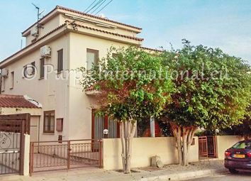 Thumbnail 4 bed villa for sale in Aradippou 7101, Cyprus