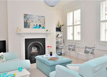 Thumbnail 2 bed flat for sale in Charlotte Street, Bath, Somerset