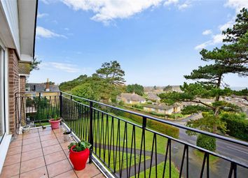 2 bed flat for sale in Victoria Avenue, Shanklin, Isle Of Wight PO37