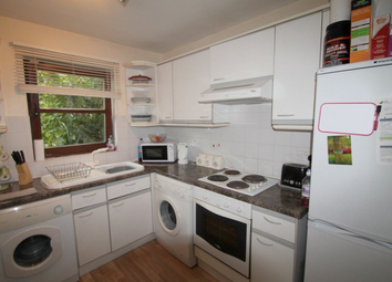Thumbnail 2 bed flat to rent in Weavers Loan, Dundee