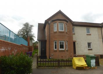 Thumbnail 2 bedroom flat to rent in Oaktree Gardens, Glasgow