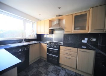 Thumbnail 3 bed semi-detached house to rent in Holt Park Grove, Cookridge, Leeds