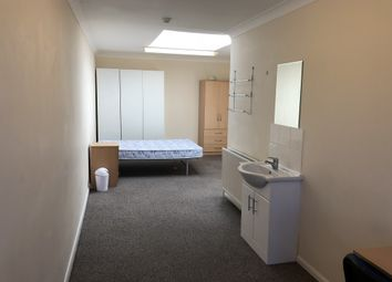 Thumbnail Room to rent in Mill Road, Cambridgeshire