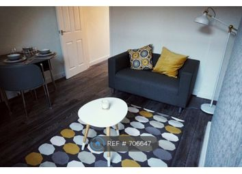 Thumbnail Room to rent in Peel Street, Middlesbrough