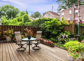 Thumbnail 6 bed property for sale in 6152 Liebig Avenue, Bronx, New York, United States Of America