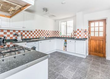 Thumbnail 3 bed detached bungalow for sale in Selly Park Road, Selly Park, Birmingham