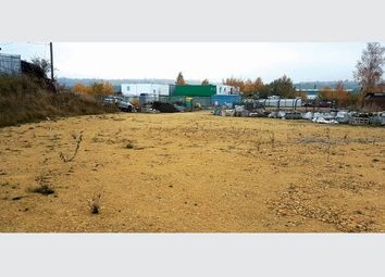 Thumbnail Land for sale in Site Off, Healey Road, West Yorkshire