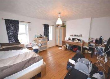 Room to rent in Watlington Street, Reading RG1