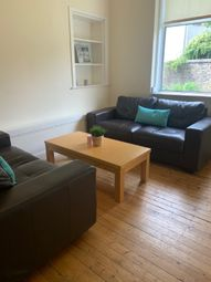 3 bed flat to rent in Ronald Place, Riverside, Stirling FK8