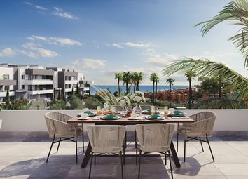 Thumbnail 2 bed apartment for sale in Costa Galera, Estepona, Málaga, Andalusia, Spain