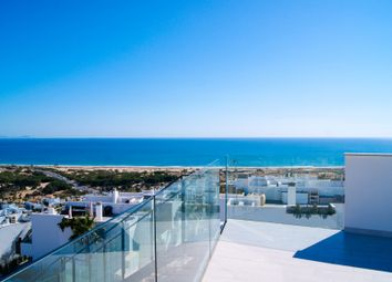 Thumbnail 3 bed apartment for sale in Gran Alacant, Alicante, Valencia
