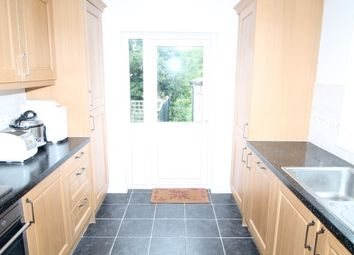 Thumbnail 3 bed property to rent in Northwood Avenue, Purley