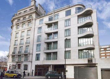 Thumbnail 3 bed maisonette for sale in North Row, Mayfair, London