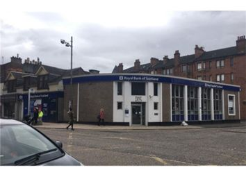 Thumbnail Retail premises for sale in 27, Canal Street, Renfrew, Renfrewshire, Scotland