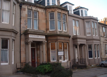 Thumbnail 5 bed flat to rent in Newington Road, Newington, Edinburgh, 1Qs