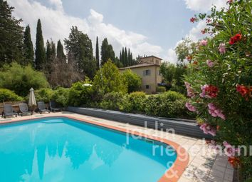 Thumbnail 9 bed property for sale in Italy, Tuscany, Siena, San Gimignano.