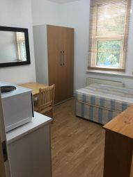 Thumbnail Room to rent in Talgarth Road, London