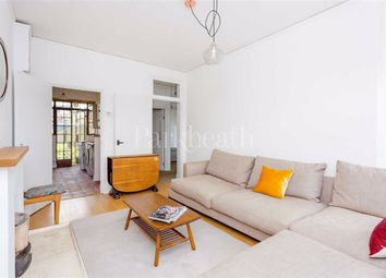 Thumbnail 2 bed flat to rent in Fortess Road, Kentish Town, London