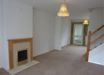 Thumbnail 3 bed terraced house to rent in Berry Close, Painswick, Stroud, Gloucestershire