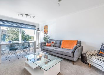Thumbnail 2 bed maisonette for sale in Field End, Kings Worthy, Winchester