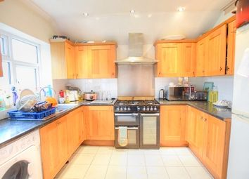 Thumbnail 3 bed bungalow to rent in Tomswood Hill, Chigwell