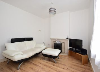 2 bed terraced house for sale in Crescent Road, Erith, Kent DA8