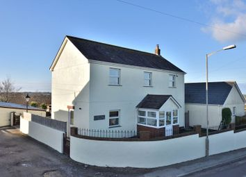 North Country, Redruth TR16