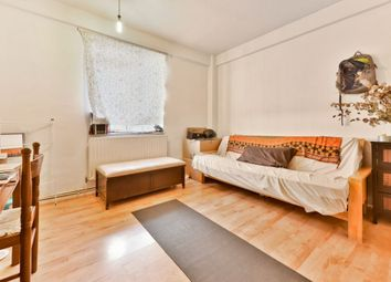 Thumbnail 2 bed flat to rent in Brampton House, Red Lion Square, London