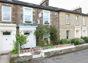 Thumbnail Commercial property for sale in Forth Place, Riverside, Stirling