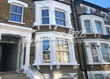 Thumbnail 1 bed flat to rent in Arlingford Road, London