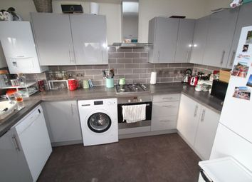 Thumbnail 1 bed flat to rent in Phoenix Industrial Estate, Rosslyn Crescent, Harrow