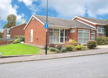 Thumbnail 3 bed bungalow for sale in Havenhurst Rise, Enfield