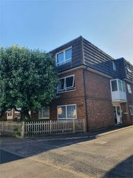 Thumbnail 1 bed flat for sale in Bond Road, Surbiton, Surrey