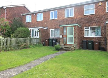 2 bed terraced house for sale in Milfoil Drive, Langney BN23