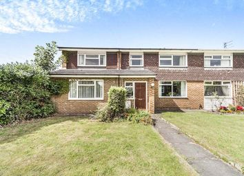 Thumbnail 4 bed semi-detached house for sale in Honister Walk, Egglescliffe, Stockton-On-Tees