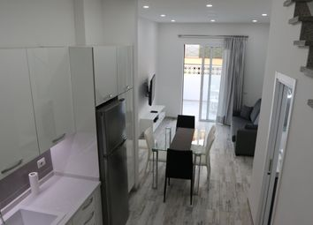 Thumbnail 2 bed apartment for sale in Playa De Las Americas, Tenerife, Spain