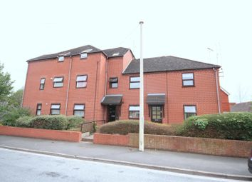 Thumbnail 2 bed flat for sale in Penbury Street, Claines, Worcester