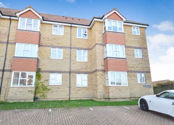 Thumbnail 1 bed flat to rent in Southampton Close, Eastbourne