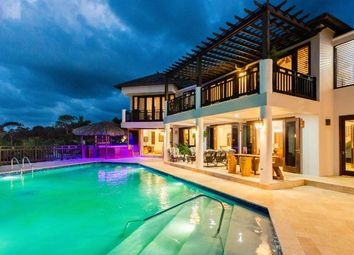 Thumbnail 5 bed villa for sale in Montego Bay, Saint James, Jamaica