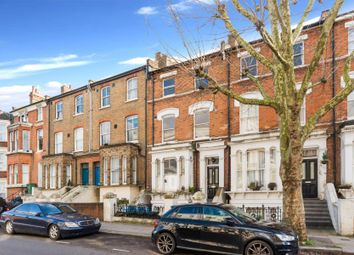 Thumbnail 2 bedroom flat for sale in Iverson Road, West Hampstead
