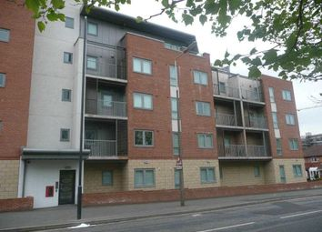 2 bed flat for sale in Park Lane Plaza, 2 Jamaica Street, Liverpool L1