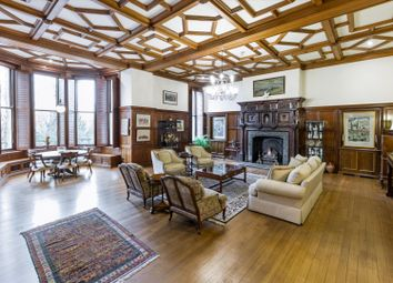 Busbridge Hall, Nr Godalming, Surrey GU7. 3 bed property for sale