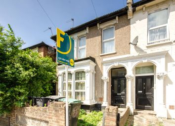 Thumbnail 2 bed flat for sale in Vicarage Road, Tottenham