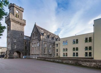 Thumbnail 1 bedroom flat for sale in The Highland Club St. Benedicts Abbey, Fort Augustus, Inverness-Shire, Highland