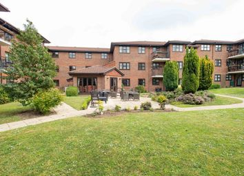 Thumbnail 1 bedroom flat for sale in Hatherley Crescent, Sidcup