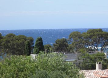 Thumbnail 2 bed apartment for sale in Carqueiranne, Var, France